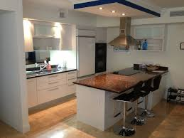 kitchen furniture miami kitchen re facing in miami