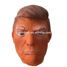 skin mask halloween halloween mask halloween mask suppliers and manufacturers at