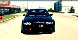 bmw m3 e46 drift and wheelspins bmw e46 sports cars pinterest