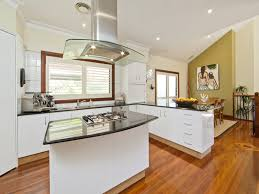 l kitchen with island layout kitchen seating architectural shaped cabinets walk home pantry