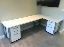 L Shaped Desks Modern L Shaped Desks Modern L Shaped Desk Ikea Sgmun Club