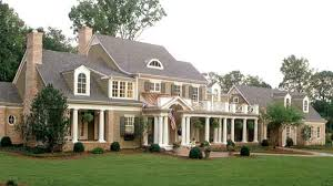 stunning ideas 8 southern living house plans advanced search