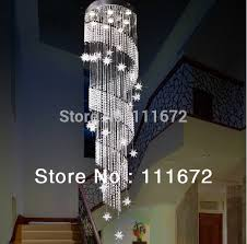 Star Light Chandelier Search On Aliexpress Com By Image