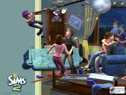 the sims 2 the sims wiki fandom powered by wikia