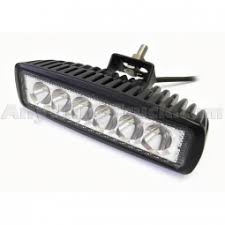 led 24 volt lights anythingtruck truck trailer parts and
