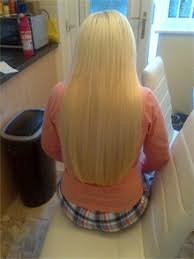 goldilocks hair extensions sjk hair extensions supplies newry hair extensions supplies