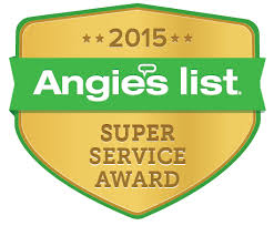 landry home decorating receives angies list super service award