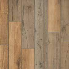 Floor And Decor Wood Tile Porcelain Plank Tile Plank Porcelain Tile Click To Zoom Plank