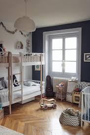 chambre design enfant d actualités sur le design enfant pour les petits et les grands