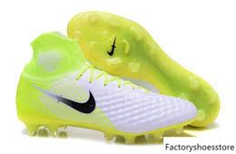 mens indoor soccer sneakers nz buy mens indoor soccer