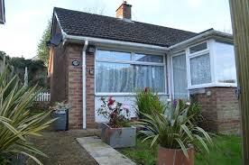 The Bungalow House The Bungalow Dover Uk Booking Com