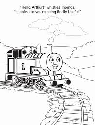 booktopia thomas friends deluxe colouring activity book