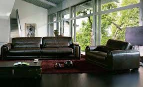 Popular Modern European Leather SofaBuy Cheap Modern European - Cheap leather sofa sets living room