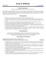 collection of solutions institutional trader cover letter for your