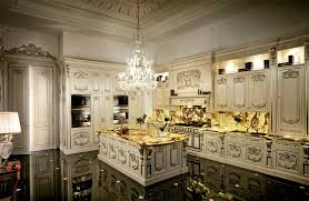 luxury and custom made kitchen diamond