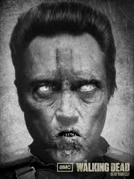 Christopher Walken Memes - the christopher walken dead imgur