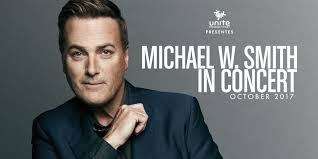 10 15 calgary michael w smith tickets sun 15 oct 2017 at 7 00