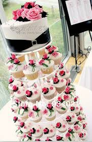 wedding cake murah wedding cake putaran beli murah wedding cake putaran lots from