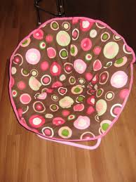 Papasan Chair Cover Laura Thoughts Saucer Chair Re Cover
