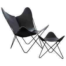 Home Furniture Chairs Furniture Cool Design Of Butterfly Chair Target For Charming Home