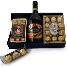 baileys gift set international gift delivery to uruguay send 325 gifts to uruguay