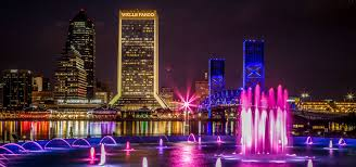 Zoo Lights Jacksonville by Jacksonville Fl Hotels Resorts U0026 Lodging Visit Jacksonville