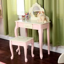 kids play vanity set childrens vanity set australia home design ideas