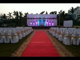 wedding stage decoration wedding planners pune mobile
