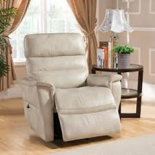 power lift recliners on hayneedle lift chair recliners