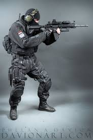 362 best military and tactical refs images on pinterest firearms