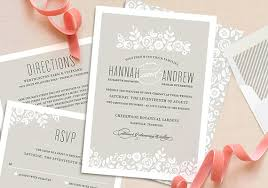 How To Design Your Own Wedding Invitations Minted Wedding Invitations Reduxsquad Com