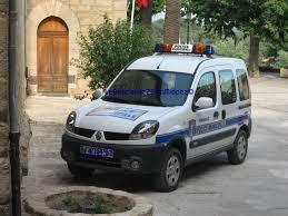 renault congo photos de voitures de police page 527 auto titre