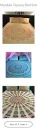 Best 25 Mint Green Bedding by Best 25 Green Bed Sets Ideas On Pinterest Teen Bedding Sets