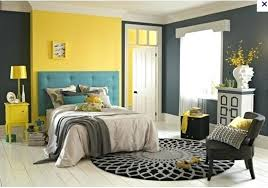 yellow and grey bathroom decorating ideas yellow and grey decor living room appealing yellow pale walls
