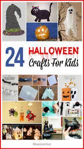 760 best kids craft ideas images on pinterest kids crafts