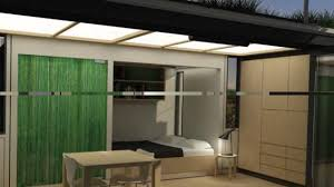 container house interior design fabulous china popular portable