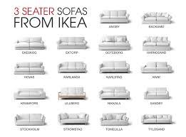 Ikea Exarby Sofa Bed Replacement Ikea Sofa Covers For Discontinued Ikea Couch Models