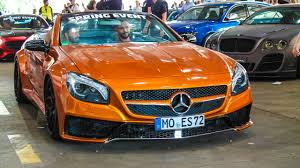 best amg mercedes best of mercedes amg 2016 accelerations sounds
