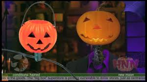 Halloween Porch Light Cover by Cheap Halloween Lights From Dollar Store Pumpkins Youtube