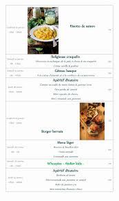 cours de cuisine oise stage de cuisine unique cours de cuisine tours cuisine jardin
