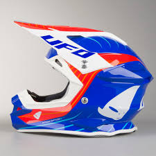 ufo motocross helmet ufo interceptor helmet oblivion quick dispatch 24mx