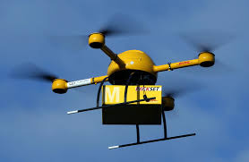 amazon black friday quadcopter drones archives page 5 of 6 quadcopters