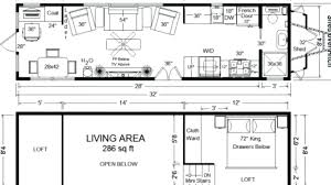 small cottage floor plans tiny cottages floor plans tiny homes a c sq ft two bedrooms 1 small