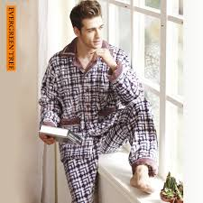 flannel mens pajamas mens pajamas flannel s pajamas lounge