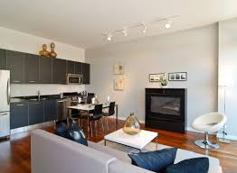 interior design for small living room and kitchen decorating ideas for small living and dining room combo
