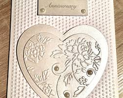 30th anniversary etsy