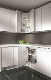 accessoire pour meuble de cuisine amnagement meuble cuisine dangle accessoires de cuisine within