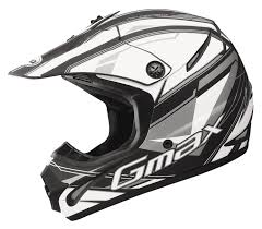 kids motocross helmets gmax youth gm46 2 traxxion helmet revzilla