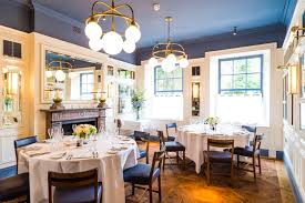 Western Dining Room Table Private Dining Room Clifton Bristol The Ivy Clifton Brasserie