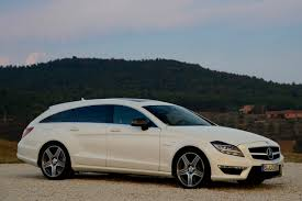 mercedes benz cls class news and reviews autoblog